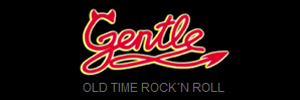 logo gentle-band.de Gentle
